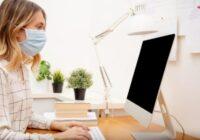 Ja baidies zaudēt darbu COVID-19 pandēmijas laikā: Kā aizstāvēt savas tiesības