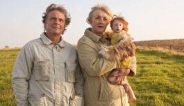 Miljardu mazulīte: Kā dzīvo planētas mazākā meitenīte un kādi ir viņas plāni (+VIDEO)