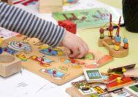 Latvijas bērnudārzā konstatēta inficēšanās ar COVID-19