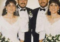 Dvīņu brāļi apprecēja dvīņu māsas. Kā izvērtusies viņu dzīve pēc 26 gadiem un kā viņi izskatās?