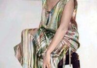 Lilijas Brikas dzīves noteikumi. Kāpēc viņa tik ļoti piesaistīja vīriešus?