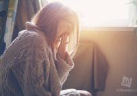 5 slēptās saslimšanas, no kurām pastāvīgi gribas gulēt