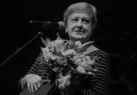 Mūžībā devusies literatūras un teātra zinātniece, teātra kritiķe Silvija Radzobe