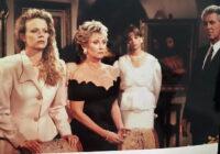 """Kā tagad izskatās seriāla """"Santa Barbara"""" aktieri? Īdena kļuvusi par mācītāju, bet Kellija par zvaigzni!"""