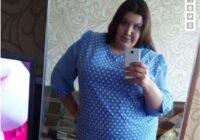 Es nometu 70 kg pa gadu un pastāstīšu, kā zaudēt svaru pat tad, kad jūsu centieniem neviens netic