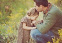 Padomi no trīs meitu tēva – ar kādiem vīriešiem nav vērts saistīties