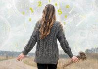 Likteņa skaitļi: par ko liecina jūsu dzimšanas datums