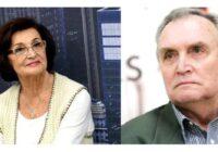 Cilvēki pārsteigti par to, cik Olgai Dreģei un Uldim Dumpim ir lielas pensijas (+VIDEO)