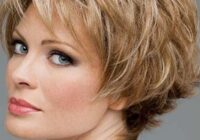 Labākie matu griezumi sievietēm virs 40 gadiem: mīnus vecums, plus šarms!