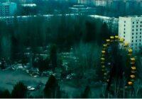 Kāpēc cilvēki dzīvo Hirosimā un Nagasaki, bet Černobiļā pēc katastrofas NĒ