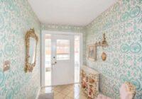 Vecmāmiņa pārdod māju, kur remonts taisīts 72 gadus atpakaļ, un tas ir brīnišķīgs