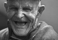 Galvenais ticēt labajam – 5 laimes piesaistīšanas likumi