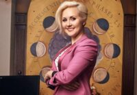 Astroloģe Vasalisa Volodina sniegusi prognozes katrai zodiaka zīmei par 2021. gadu