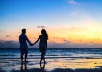 10 lietas, ko saka cilvēks, kurš jūs patiesi mīl