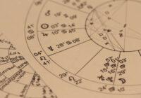 Astrologi brīdina, ko šodien nekādā gadījumā nedrīkst darīt