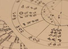 Pastiprinās valdošo haosu, neziņu – astrologs Baņķis brīdina par dižčika laika sākšanos