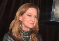 Tamāra Globa: martā laime uzsmaidīs šajās trīs zvaigznāju zīmēs dzimušajiem