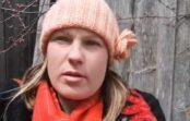 Jauns skandāls: Magones ģimene apsūdzēta mantas piesavināšanā