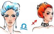 4 zodiaka zīmes, kuru daiļā dzimuma pārstāves ir vislabākās