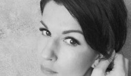 Latviešu aktrise par Covid vakcīnu: Sevi apdraud drīzāk vakcinētie