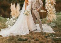 """Kas par FOTO! Apprecējusies TV3 iepazīšanās šova """"Netīrās dejas"""" uzvarētāja Kate"""